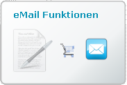 eMail Funktionen