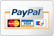 PayPal Funktionen