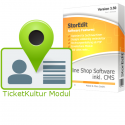 Artikel-Bild-Event Management TicketKultur